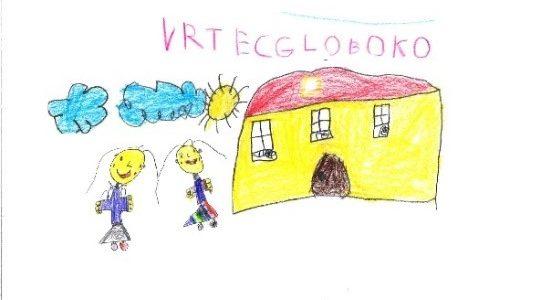 VPIS V VRTEC 2020/21